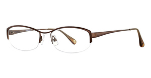 Marchon M-CATHERINE LANE Eyeglasses