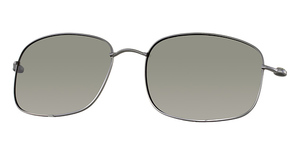 Flexon FLX 806MGC-CLIP Sunglasses