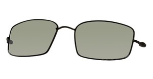 Flexon FLX 881MGC-CLIP Sunglasses
