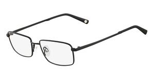FLEXON BENEDICT 600 Eyeglasses