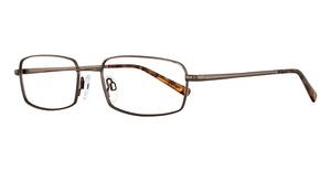 FLEXON ALEXANDER 600 Eyeglasses