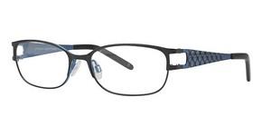 Project Runway 125M Glasses