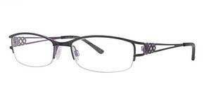 Project Runway 123M Eyeglasses