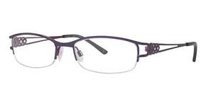 Project Runway 123M Glasses