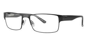 Randy Jackson 1055 Eyeglasses