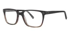 Randy Jackson 3019 Eyeglasses