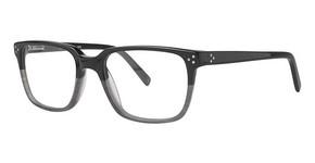 Randy Jackson Randy Jackson 3019 Eyeglasses