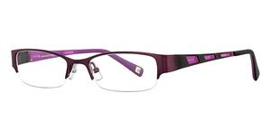 Marchon M-MAGNOLIA Prescription Glasses