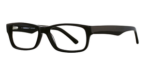 Marchon M-854 Eyeglasses