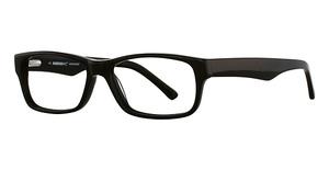 Marchon M-854 (001) Black