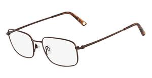 FLEXON BENJAMIN 600 Eyeglasses