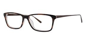 Vera Wang Sagitta Eyeglasses
