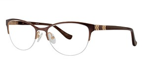 Kensie autumn Eyeglasses
