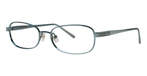 Vera Wang Dolcezza Prescription Glasses