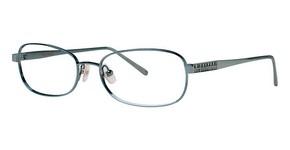 Vera Wang Dolcezza Eyeglasses