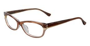 Cafe Lunettes cafe 3206 Eyeglasses