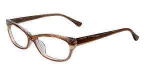 Cafe Lunettes cafe 3206 Speckled Sand