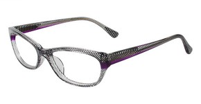 Cafe Lunettes cafe 3206 Speckled Black