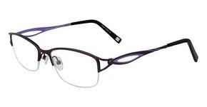 Cafe Lunettes cafe 3199 Eyeglasses