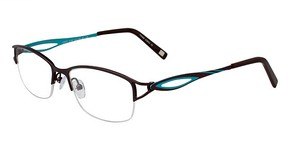 Cafe Lunettes cafe 3199 Chocolate