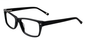 club level designs cld9159 Eyeglasses