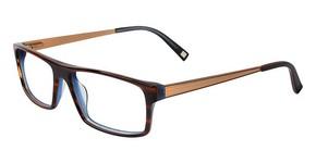 club level designs cld9161 Eyeglasses