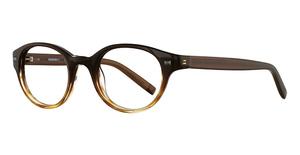 Marchon M-PRINCE Eyeglasses