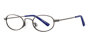 Flexon Kids COMET Eyeglasses