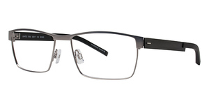 Lightec 7333L Eyeglasses
