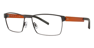 Lightec 7333L Grey/Orange