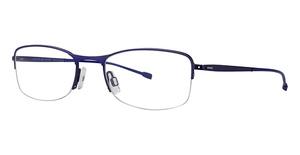 Lightec 7602S Violet