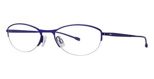 Lightec 7603S Violet