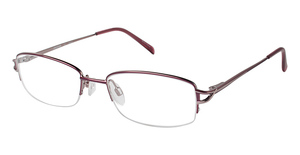 Aristar AR 16350 Eyeglasses