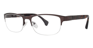 Republica Jtown Eyeglasses