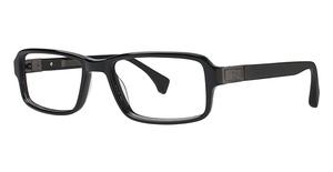Republica Winchester Prescription Glasses