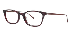 Vera Wang Antlia Eyeglasses