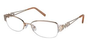 Tura R101 Eyeglasses