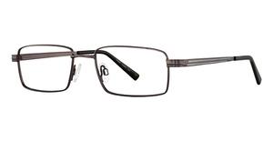 FLEXON 492 Eyeglasses