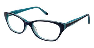 Humphrey's 594008 03 Blue Fade