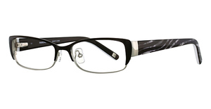 Marchon M-ELLINGTON Eyeglasses