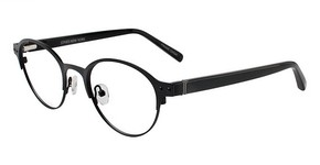 Jones New York Men J347 Eyeglasses