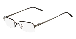FLEXON 672 Eyeglasses