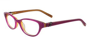 Jones New York Petite J224 Eyeglasses
