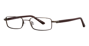 FLEXON 665 Eyeglasses