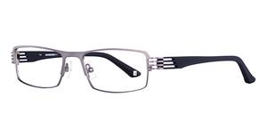 Marchon M-CHRYSLER Prescription Glasses
