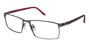 XXL Eyewear Badger Eyeglasses