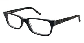 XXL Eyewear Mountaineer Eyeglasses
