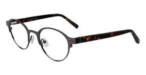 Jones New York J347 Eyeglasses