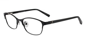 Jones New York Petite J138 Eyeglasses