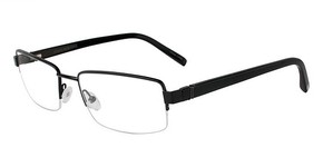 Jones New York Men J348 Eyeglasses